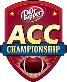 2010 Dr. Pepper ACC Football Championship