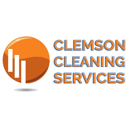 Clemson Cleaning Company