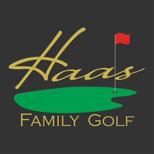 Haas Family Golf